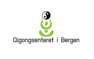 Qigongsenteret i Bergen